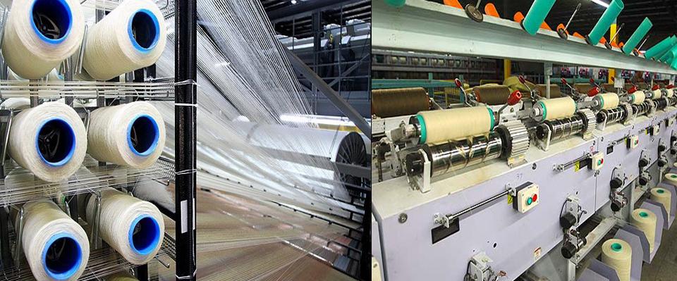 کارخانه فرش کاشان تولید کننده برترین فرش ماشینی