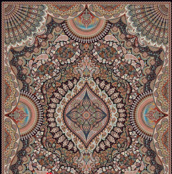 Carpetaylarsormei Design
