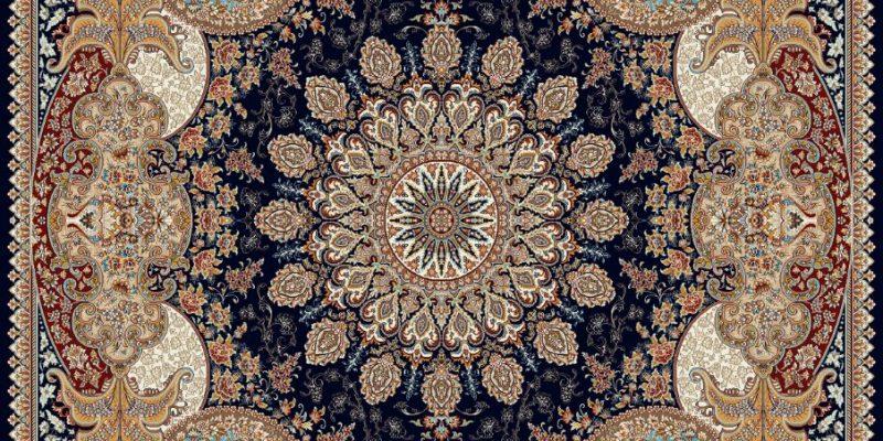 تولیدی فرش کاشان جشنواره پاییزی فرش