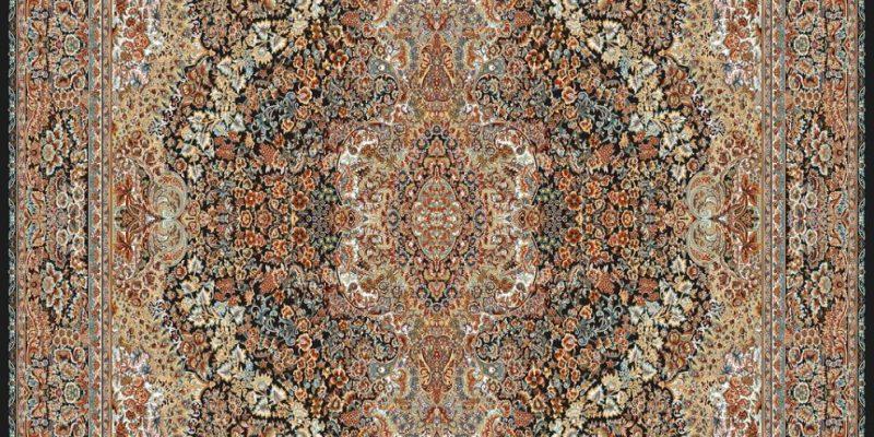 راه اندازی فروشگاه آنلاین  فرش برای   تولیدی فرش کاشان