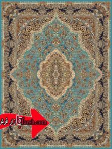 [عکس: kashan-carpet-setareh-design-225x300.jpg]
