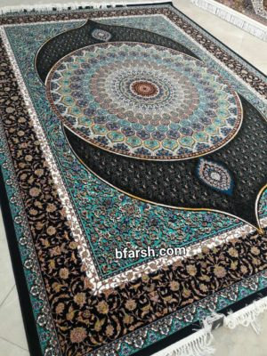 Price Of Carpet Kashan 12 Meter