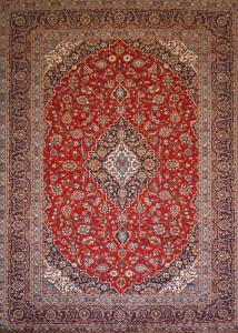 carpetkashan1