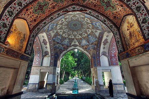 fin-garden-domed-ceiling-kashan