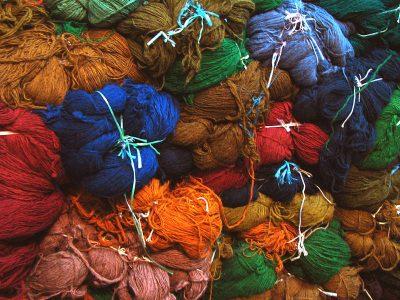 ۸۰۰px Tabriz Bazar 002