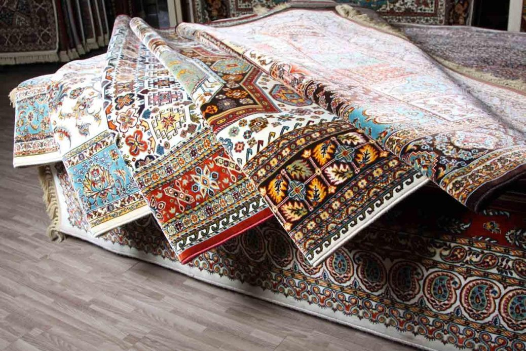 [عکس: What-is-a-carpet.jpg]