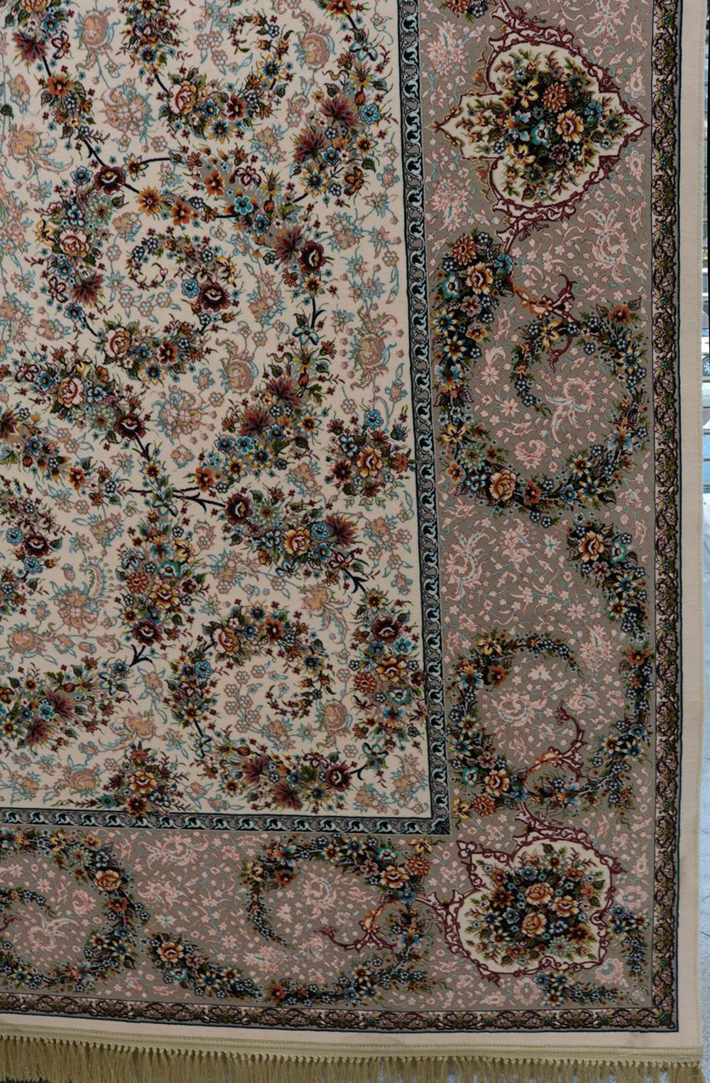 فرش-افشان-1200-شانه-اسلیمی