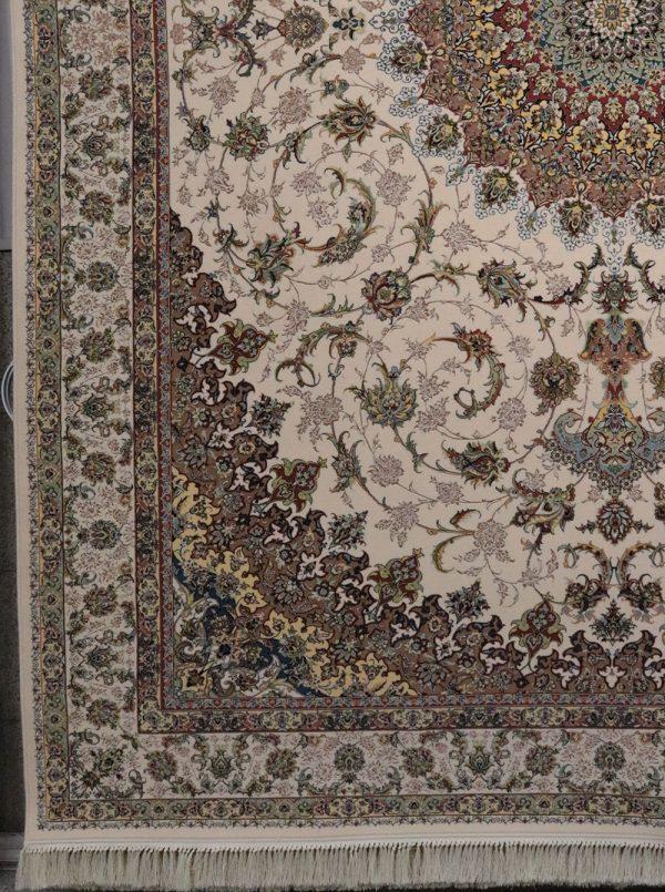 فرش-اصفهان-لایت-برجسته