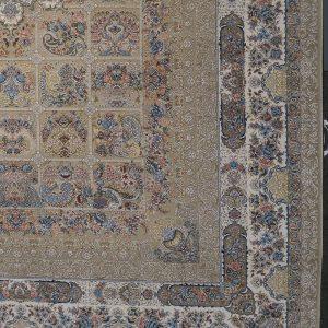 فرش برجسته لایت ۱۲۰۰ شانه