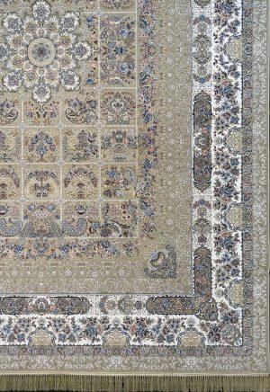 فرش خاتون