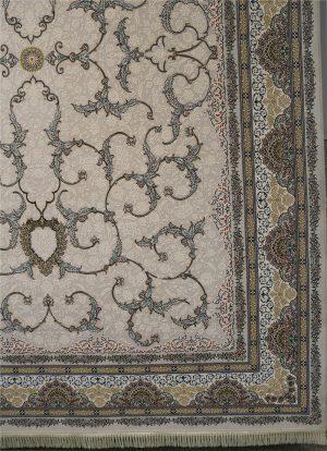 فرش-1200-شانه-افشان-اسلیمی