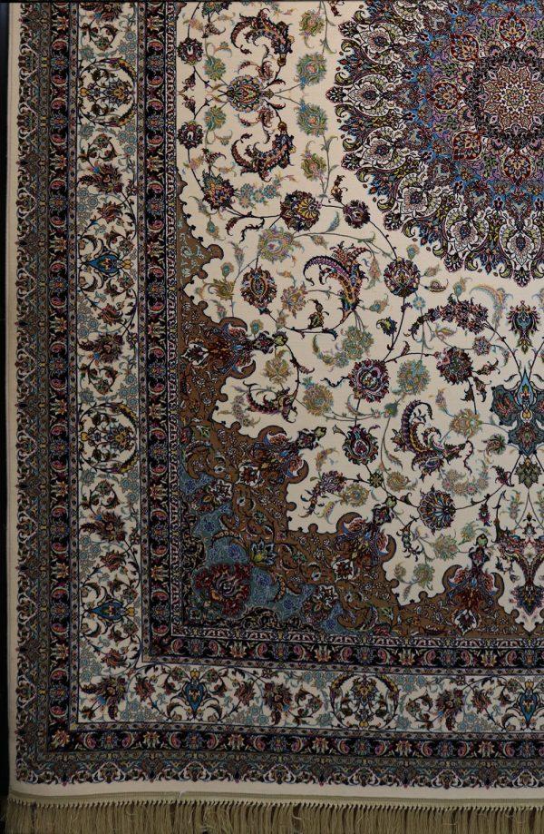 فرش-طرح-شیخ-صفی