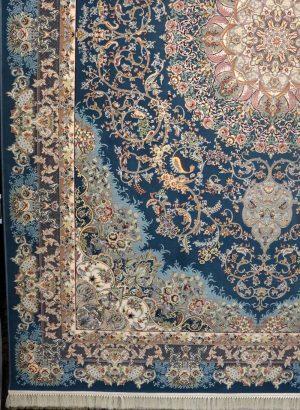 فرش نقشه صوفیا برجسته