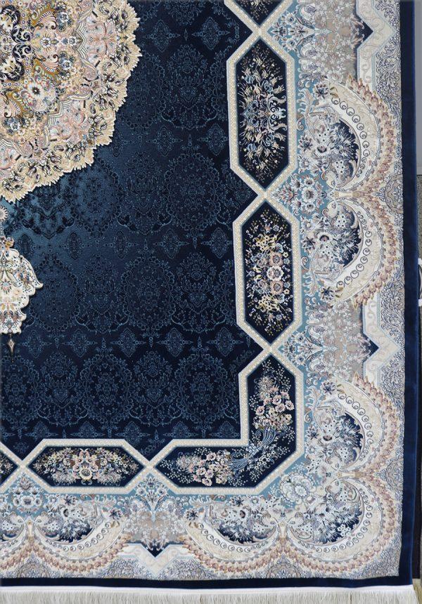 فرش-1200-شانه-هالیدی-سرمه-ای
