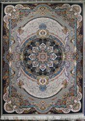 فرش کاشان – ۷۰۰ شانه طرح مانا فیلی