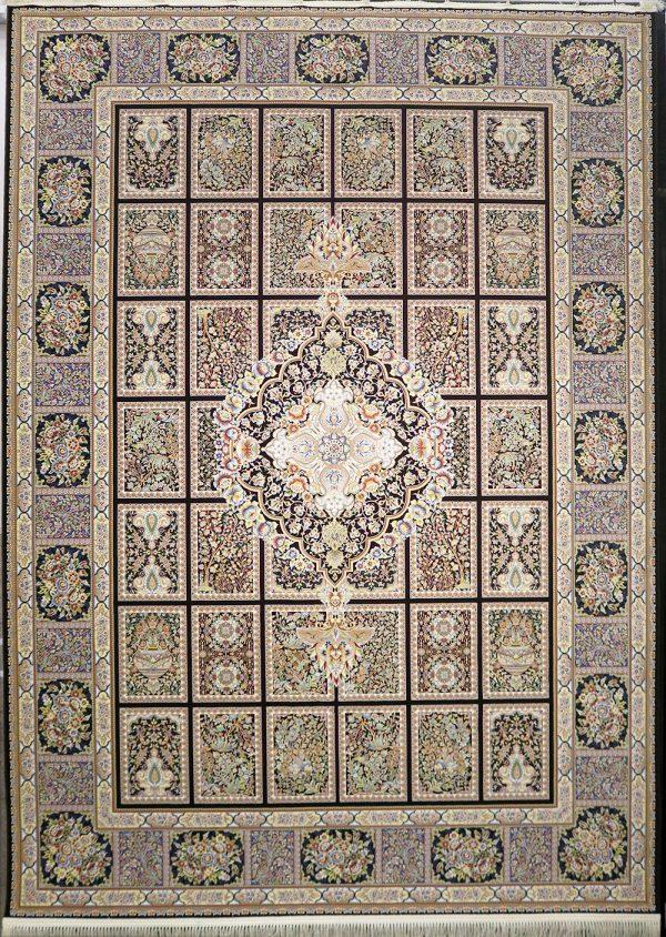 فرش-شاه-نشین-1200-شانه
