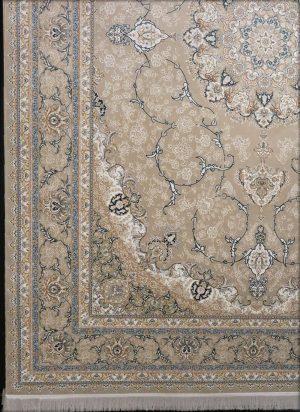 فرش-کاشان-کد-3215