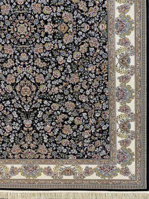 فرش نقش افشان شاهان