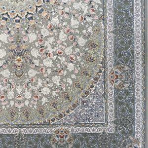فرش مدل یکتا
