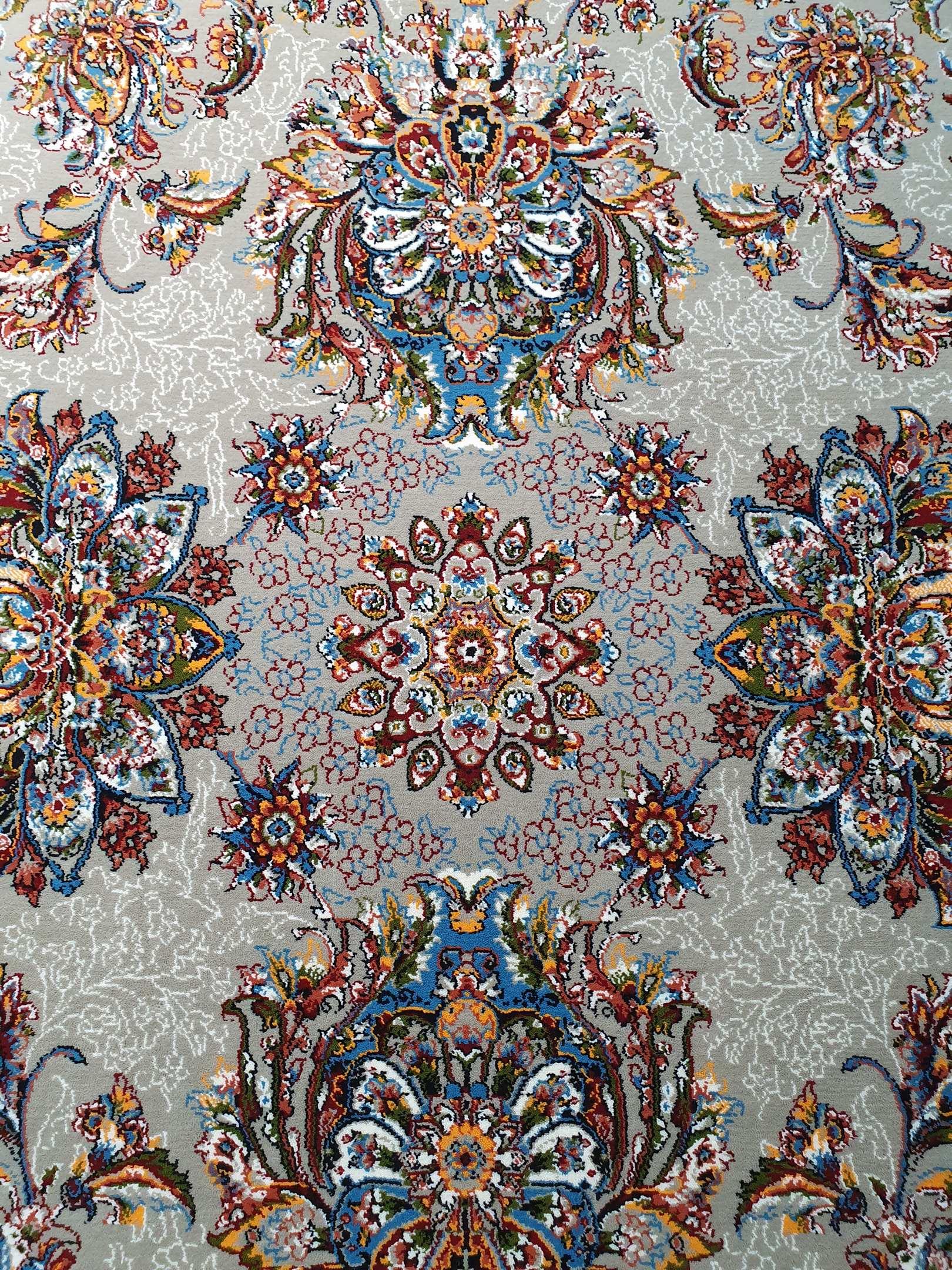 فرش افشان 700 شانه یاشار