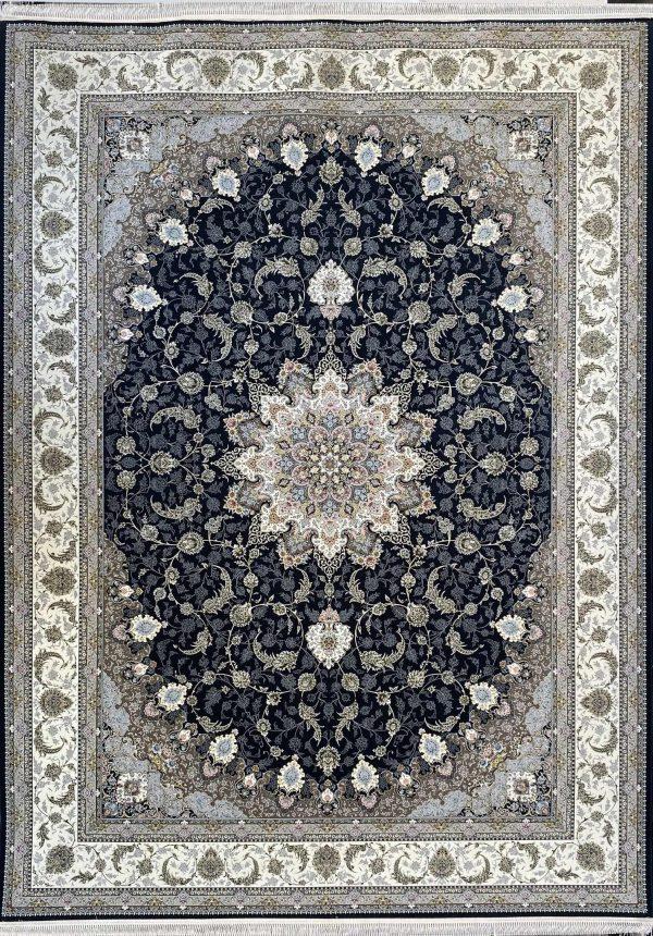 اصفهان گلبرجسته