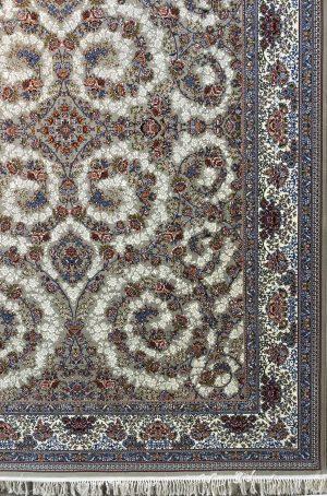 فرش شاهان