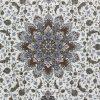 شناخت و اشنایی با فرش ۱۵۰۰ شانه