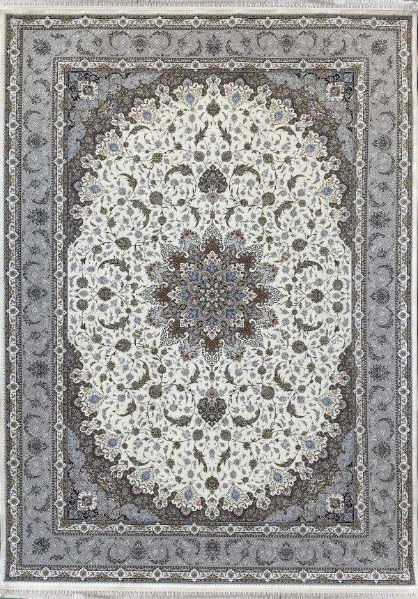 اصفهان 1500 شانه