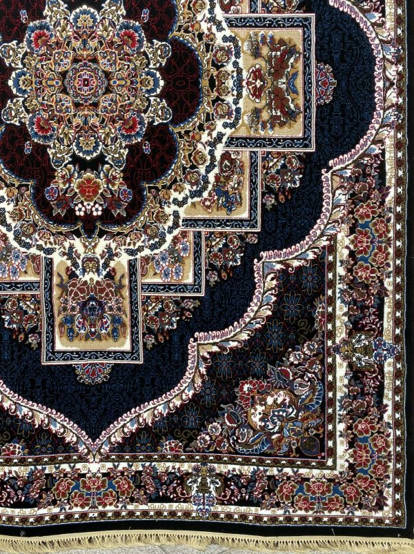 فرش ناردون پلی استر