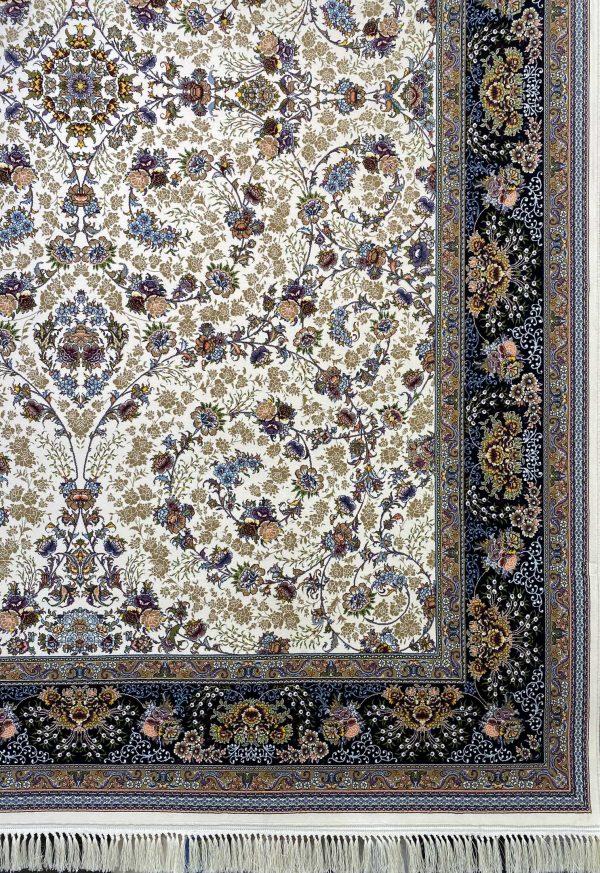 فرش شاهان 1000 شانه
