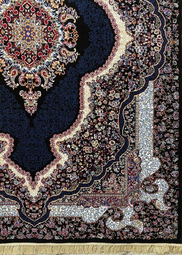 فرش سلطان 500 شانه