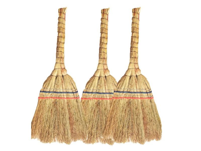 علت پرزدهی فرش ماشینی و رفع پرز فرش