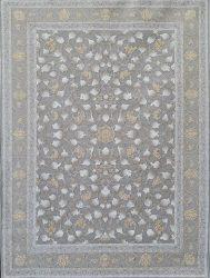 فرش آوین