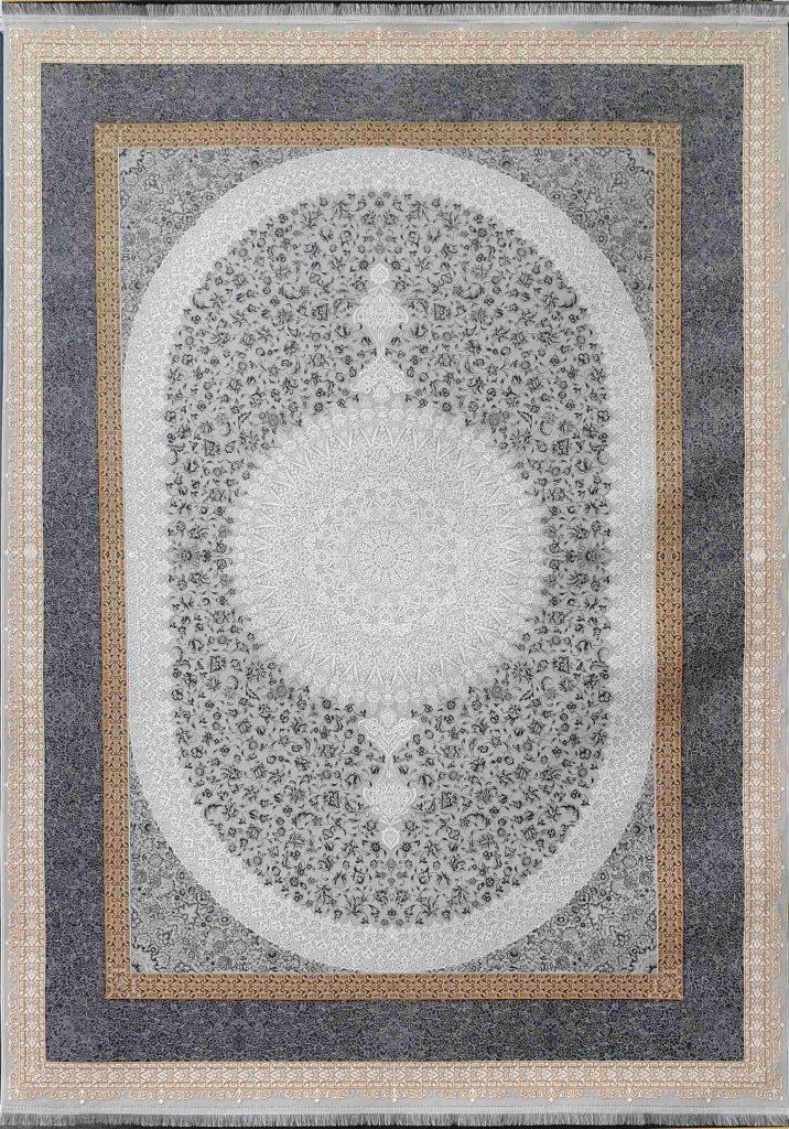 ملیسا نقره ای