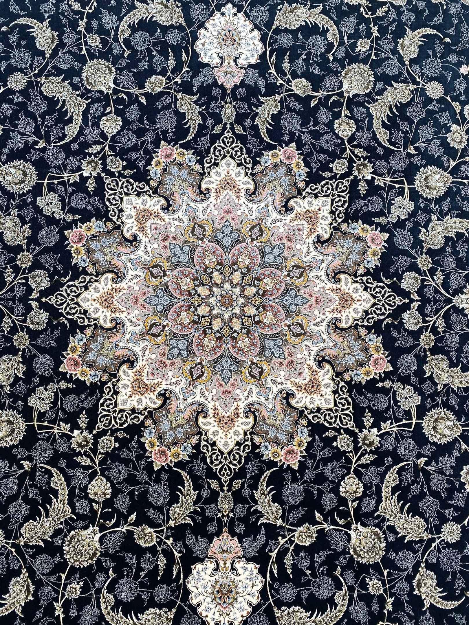 1500 شانه اصفهان