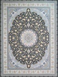 اصفهان سرمه ای
