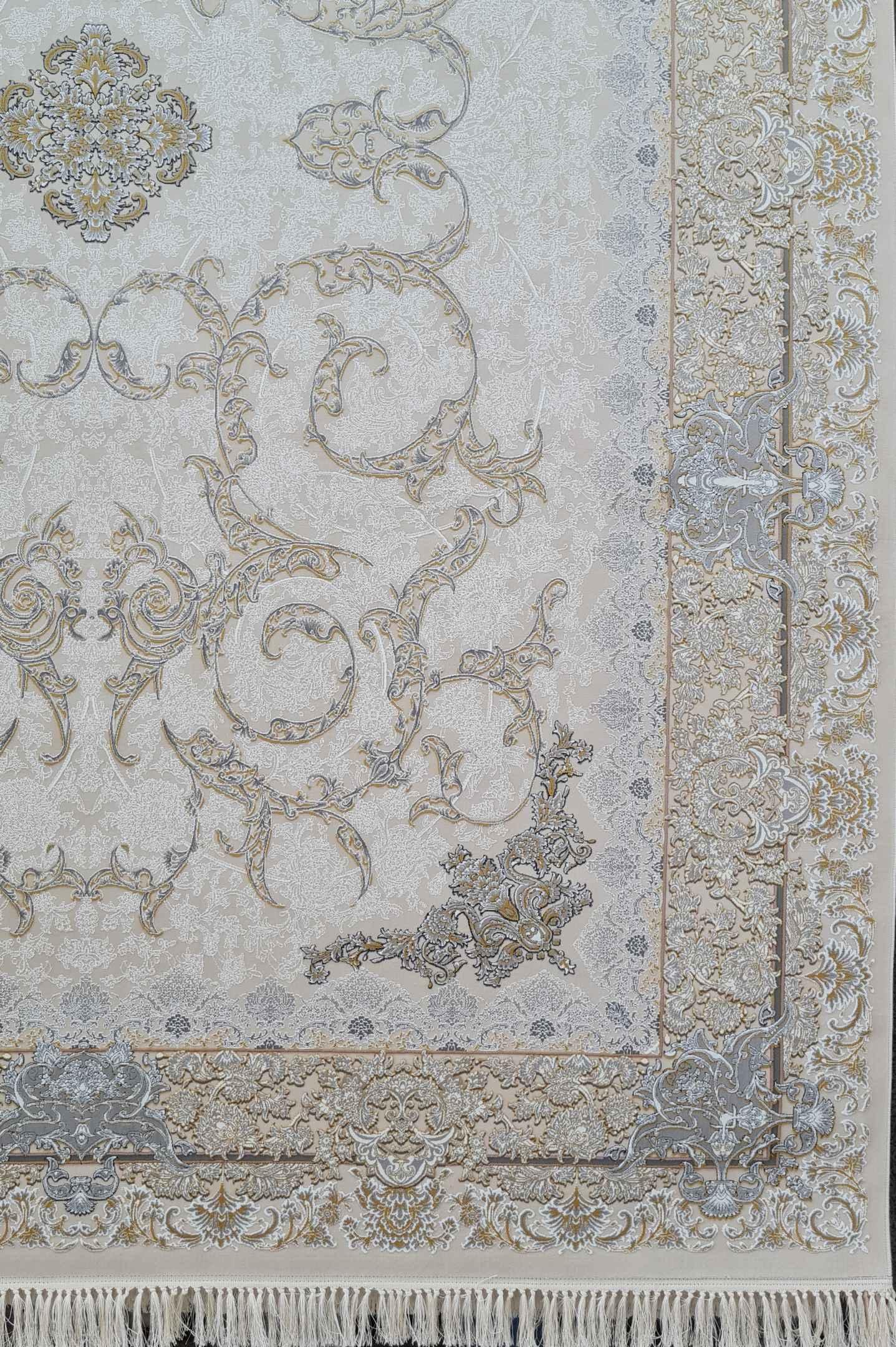 فرش اسلیمی